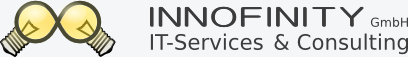 Innofinity GmbH